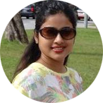 Parul - Founder, WholesaleSEO.com